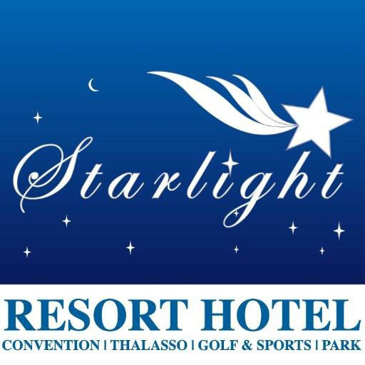 Starlight Otel